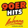 ANTENNE VORARLBERG 90er Hits