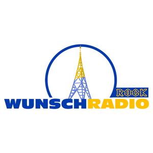 Radio wunschradio.fm Rock
