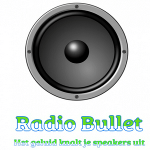 radio-bullet