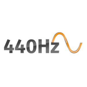 Radio 440Hz Radio