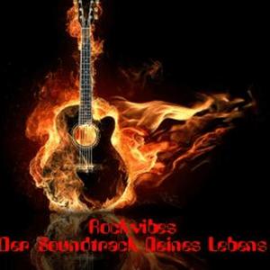 Radio rockvibes