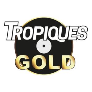 Radio Tropiques GOLD