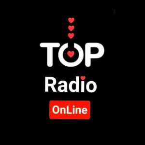 Radio Top Radio HD OnLine