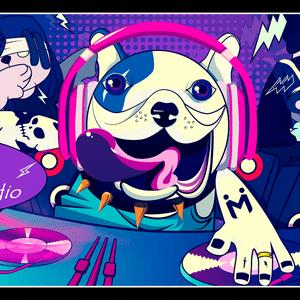 Radio Phantos Radio