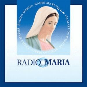 Radio RADIO MARIA FRANCE