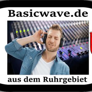 Radio basicwave