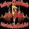 Kathys-Club-Radio