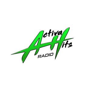 Radio Activa Hits