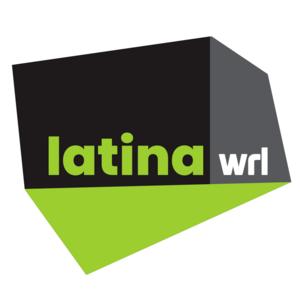 Radio WRL Radio 3 (Latina)