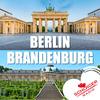 Schlager Radio Berlin-Brandenburg 106.0 FM