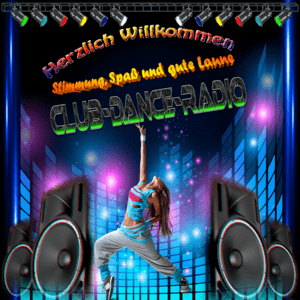 Radio club-dance-radio