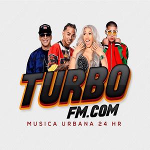 Radio Turbo fm