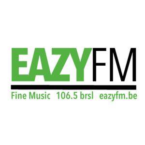 Radio EAZYFM