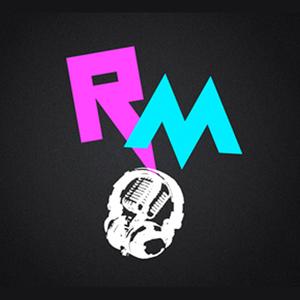 Radio RumberaMix