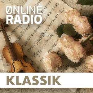 Radio 0nlineradio KLASSIK