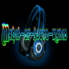 Magic of Sound Radio