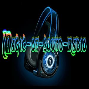 Radio Magic of Sound Radio