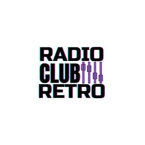 Radio Radio Club Retro