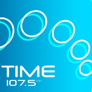 Radio TIME 107.5 fm