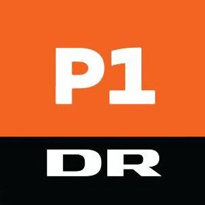 Radio DR P1