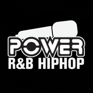 Radio Power Türk R'n'B Hip Hop