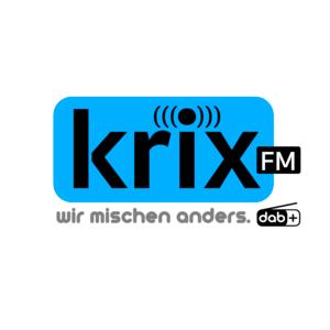 Radio krix FM Greatest Hits