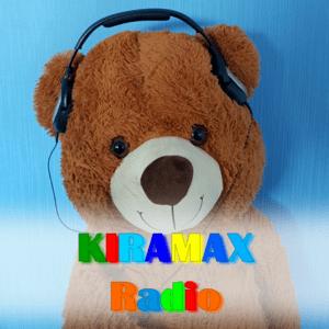 Radio KIRAMAX