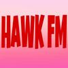 hawkfm