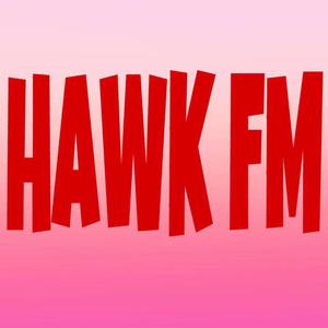 Radio hawkfm