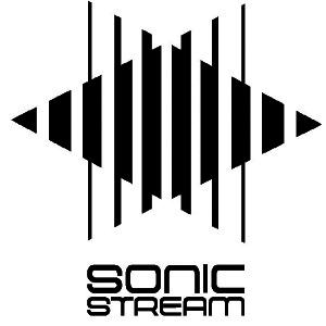 Radio Sonic Stream