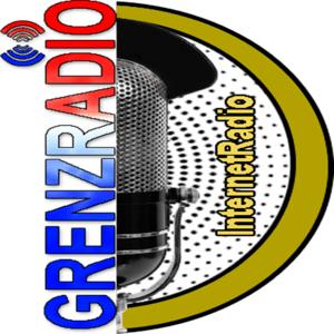 Radio GrenzRadio