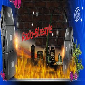 Radio Radio-Bluestyle