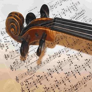 Radio Classical Music Archives