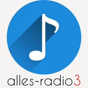 Radio alles-radio3