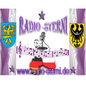 Radio Radio-Sterni