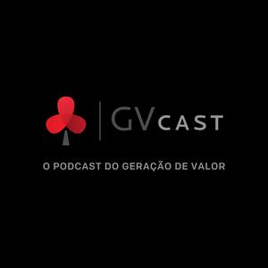 Podcast GVCAST