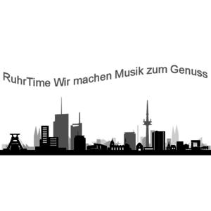 Radio Ruhrtime