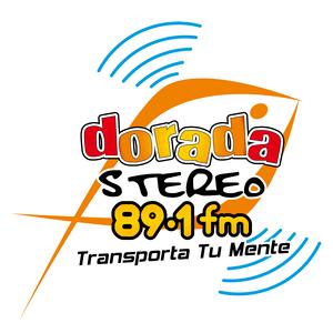 Radio Dorada Stereo 89.1 F.M