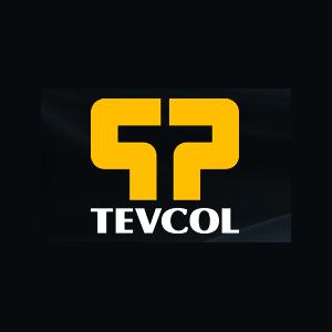 Radio RADIO TEVCOL QUEVEDO