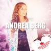 Schlager Radio Andrea Berg