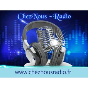 Radio ChezNous Radio