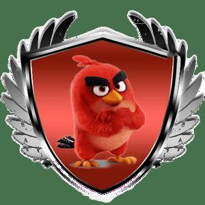 Radio-Crazybirds