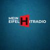Mein Eifel-Hitradio