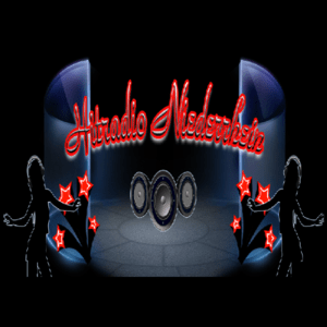Radio Hitradio-Niederrhein