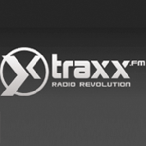 Radio Traxx.FM Rock