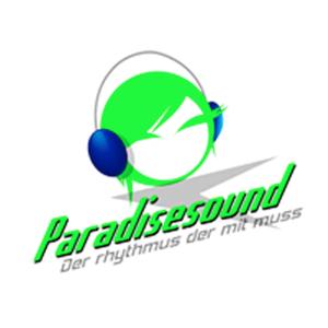 Radio Paradisesound.de