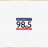 Soundcity Radio 98.5