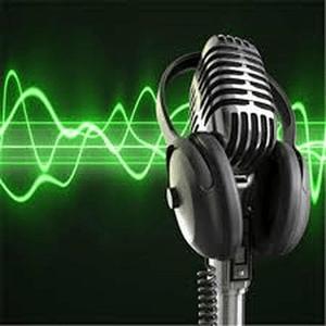 Radio flowerpower