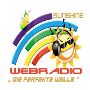Radio Sunshine-Webradio