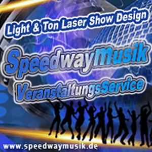 Radio speedwaymusik-radio